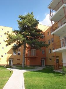 Copy of Lakás, épület 05.09 006
